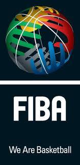 Αλλαγές στους επίσημους κανονισμούς της FIBA από τις αρχές Οκτώβρη