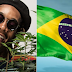 Wiz Khalifa diz que prepara novidades com artistas brasileiros
