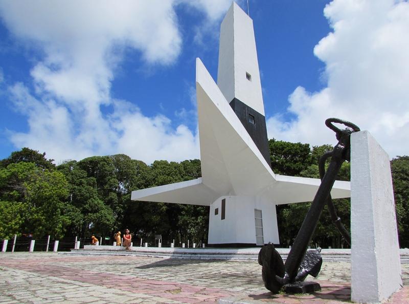 Resorts em João Pessoa Paraíba