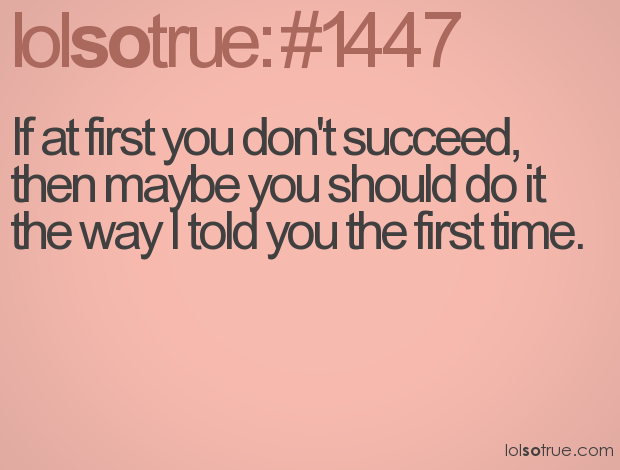 freaky quotes for girls - photo #10
