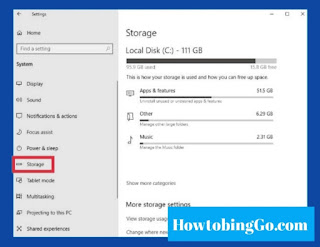 how-to-clean-up-leftover-files-in-windows-10-3