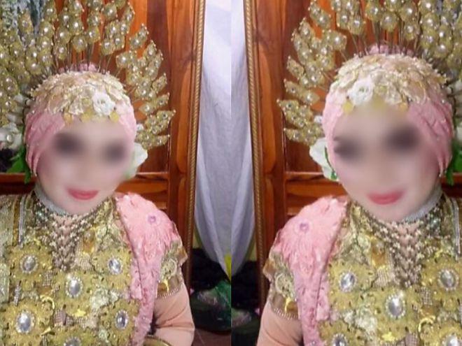 Tak Ingin Disentuh, Suami Lapor Istri ke Polisi - BONE TERKINI