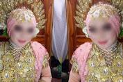 Tak Ingin Disentuh, Suami Lapor Istri ke Polisi