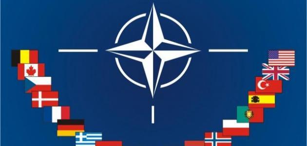 لماذا تم توسيع حلف شمال الأطلسي الناتو