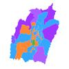 Manipur Jobs