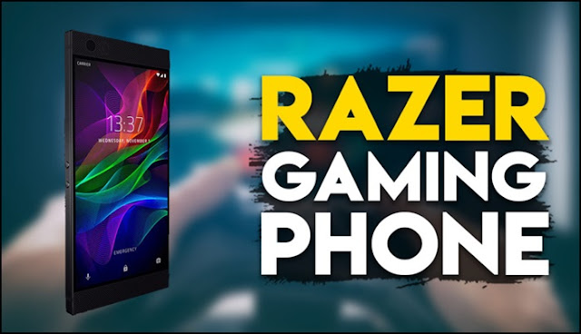 razer-gaming-phone