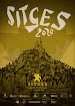 Sitges2020