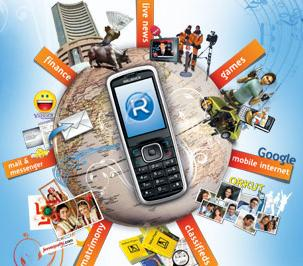 Dial 155223, to stop your unwanted value added service in India