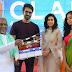 Adi Pinisetty's 'Clap' Movie Opening