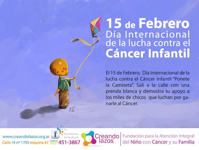 Eltolloart 15 De Febrero Día Internacional De La Lucha