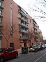 piso en venta calle joaquin garcia girona castellon fachada1