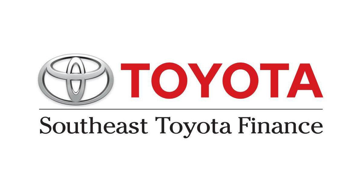 Southeast Toyota Finance Customer Service