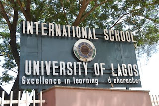 UNILAG International School Staff Recruitment 2020/2021