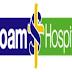 Lowongan Kerja PT.Siloam International Hospitals Tbk