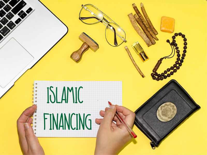 doa bayar hutang ajaran nabi