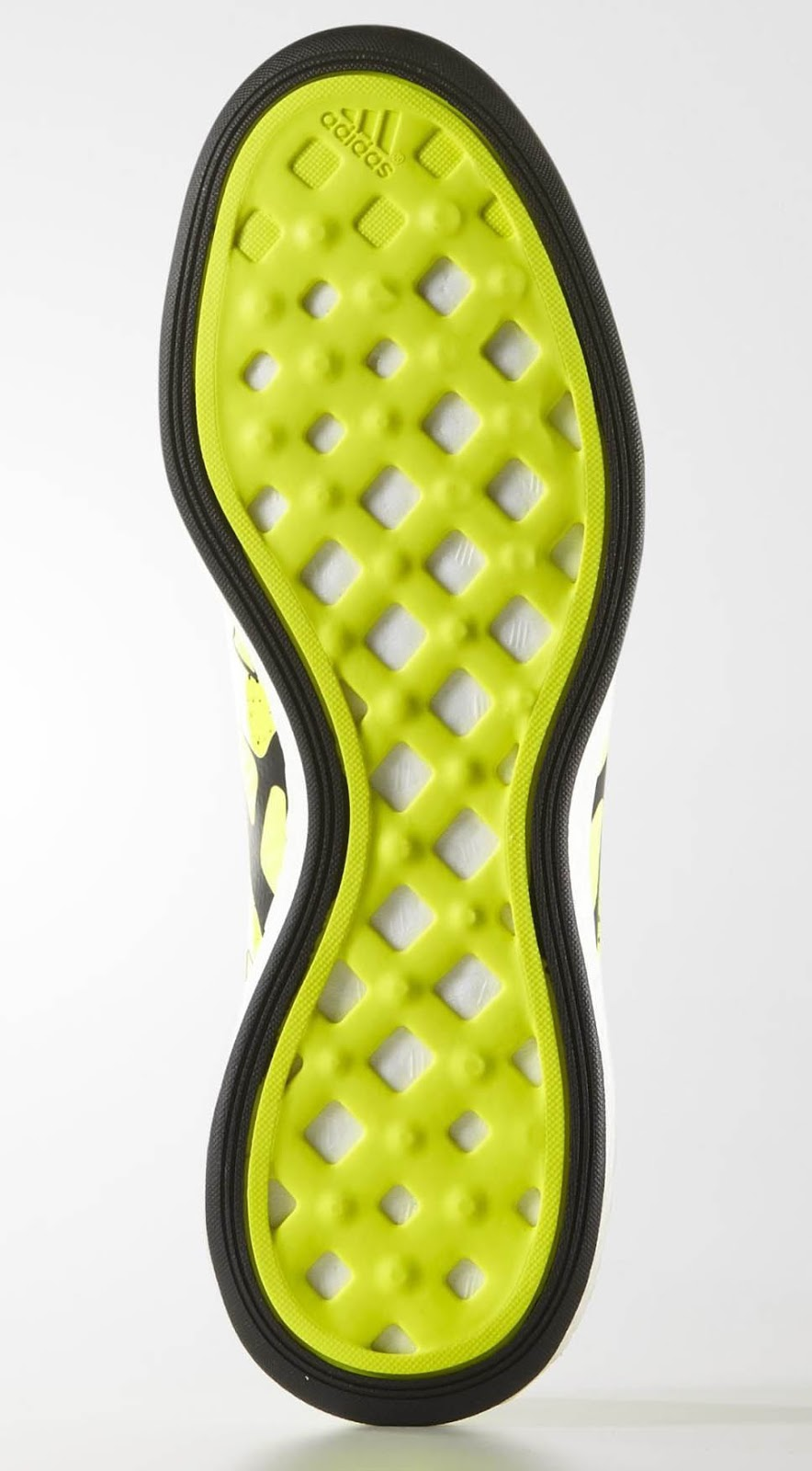 2cfa3733e Buy Adidas X 15.1 Boost Boots Released