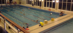 piscine ceria