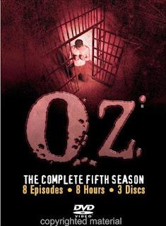 مشاهدة مسلسل OZ الموسم الخامس مترجم مشاهدة اون لاين و تحميل  Oz--fifth-season.14492