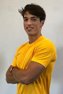 Aranjuez Balompié Fútbol