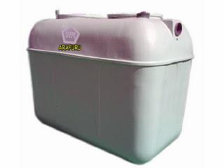 cara-kerja-septic-tank.jpg