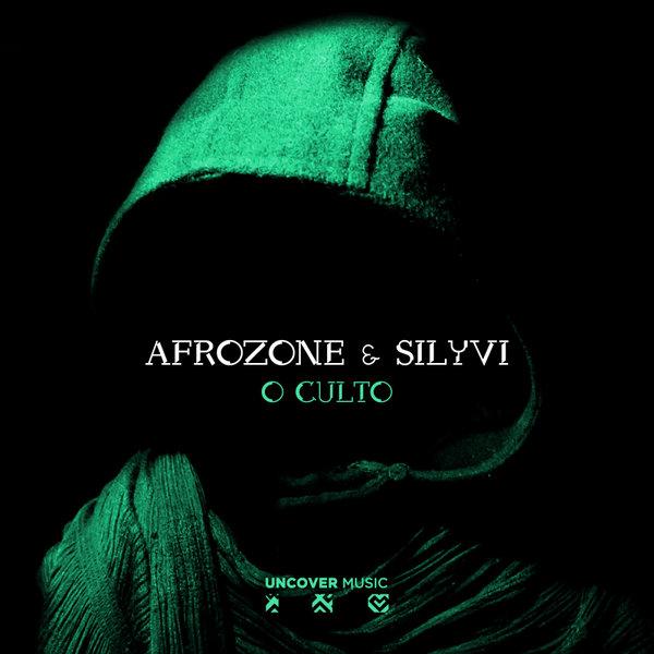 http://www.mediafire.com/file/i1yxyvkuo53epac/Afrozone__Silyvi_-_O_Culto_%2528Original_Mix%2529.mp3/file
