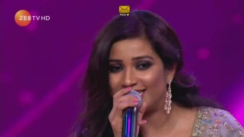 Mirchi Music Awards (2020) Full Show Download 480p HDRip || 7starhd