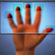 Growth of Biometrics Technology Market 2013 - 2019:Transparency Market Research