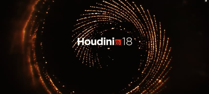 برنامج-تحريك-الرسوم-Houdini