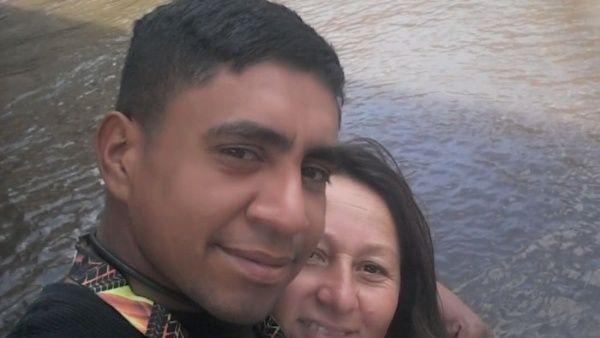 Colombia: asesinan a militante de FARC y a líder campesino
