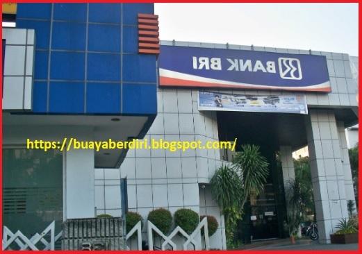 Alamat Kantor Bank Bri Daerah Bekasi Terbaru