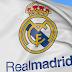 """Az AS összeállította a Real Madrid """"rémálomcsapatát"""""""
