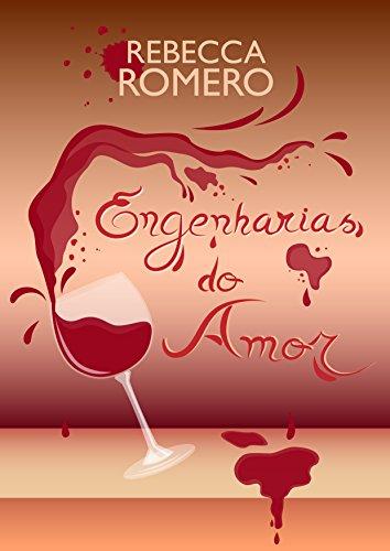 Engenharias do Amor (Empire State Livro 2) - Rebecca Romero