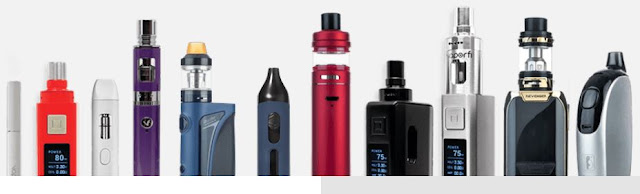 vaporfi equipment vaping juice vape oils ecigarettes
