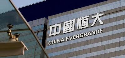 China dice que todas las transacciones relacionadas con cripto son ilegales