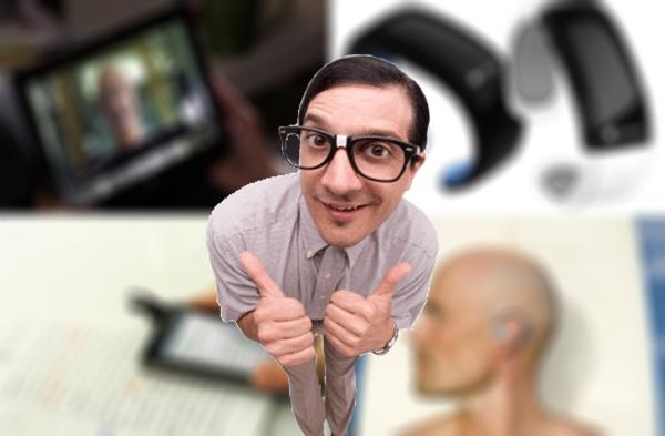 5 أجهزة وتكنولوجيات تغنيك عن تعلم اللغات !