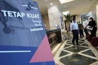Bukan Hanya Tenaga Medis, Rakyat Indonesia Akui Nangis Baca Surat Anies