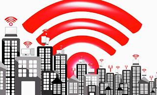 WOW FI Fastweb e Fon Vodafone