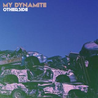 """Το τραγούδι των My Dynamite """"Witch Hat"""" από το album """"Otherside"""""""