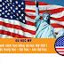 Du học Mỹ: Danh sách học bổng du học Mỹ năm 2021 cho các bậc trung học – đại học – sau đại học