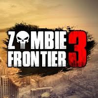 Zombie Frontier 3 v2.32 Apk Mod [Dinheiro Infinito]