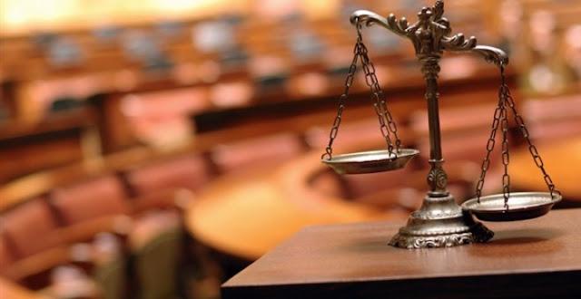 Καταγγέλλει παρεμβάσεις  η Ένωση Εισαγγελέων Ελλάδος με αφορμή το κύκλωμα χρυσού