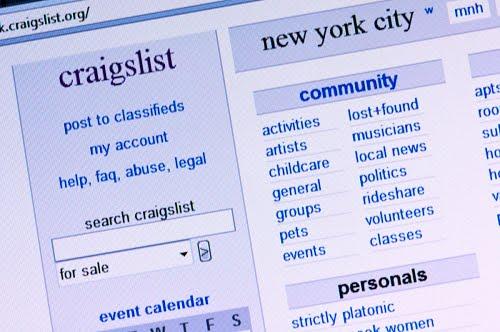 Image Attorney Jobs New York Craigslist