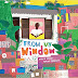'From My Window' by Otávio Júnior Book Review - Multicultural Children's Book Day 2021