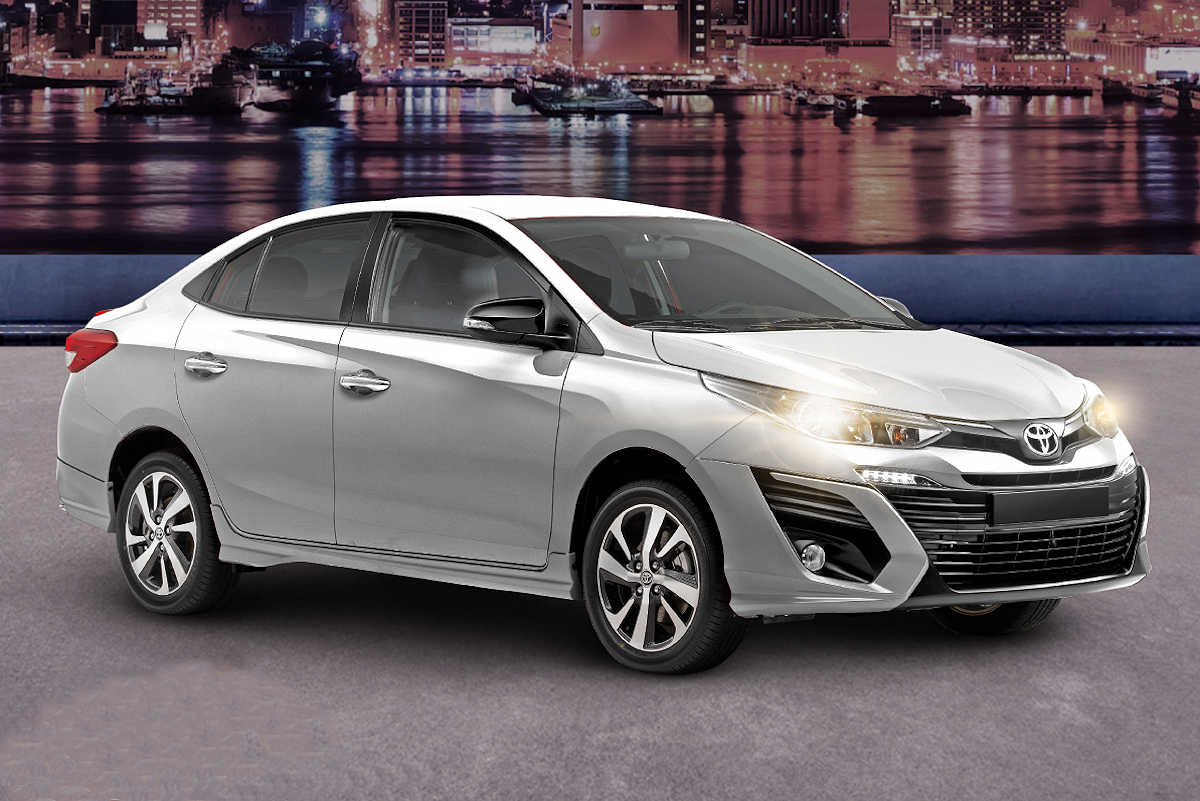 Best Extended Auto Warranty >> Get the Toyota Vios 1.5 G Prime with a P 90,000 Discount ...