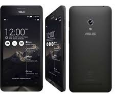Cara Unbrick Asus Zenfone 5 Cloverview - ANDROID BASE