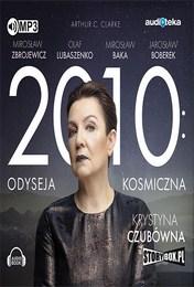 http://lubimyczytac.pl/ksiazka/49046/2010-odyseja-kosmiczna