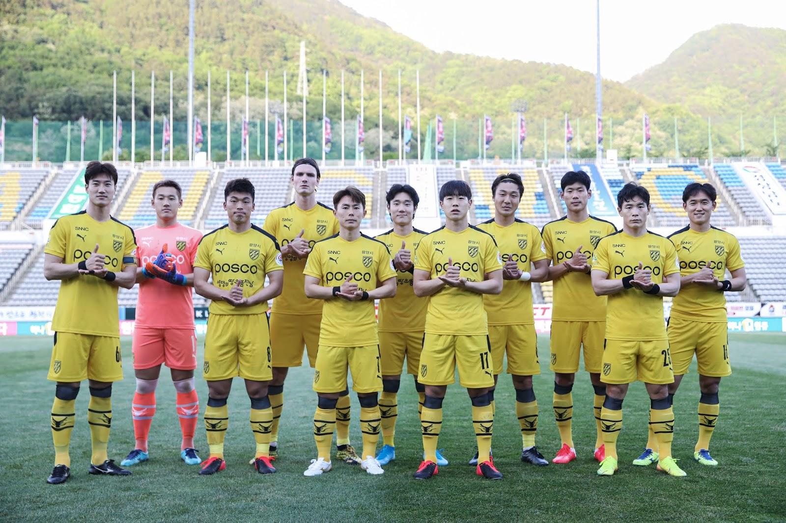 Preview: Jeonnam Dragons vs Jeju United FC