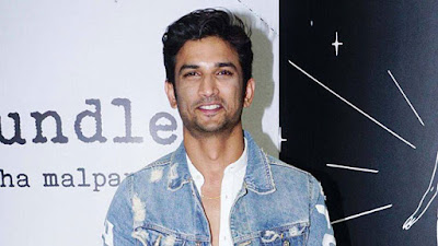 Bollywood-star-Sushant-Singh-Rajput-dead-at-Andhra-Talkies