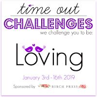 http://timeoutchallenges.blogspot.com/2019/01/time-out-126.html