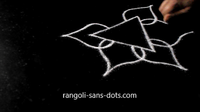 simple-free-hand-rangoli-step-2612a.jpg